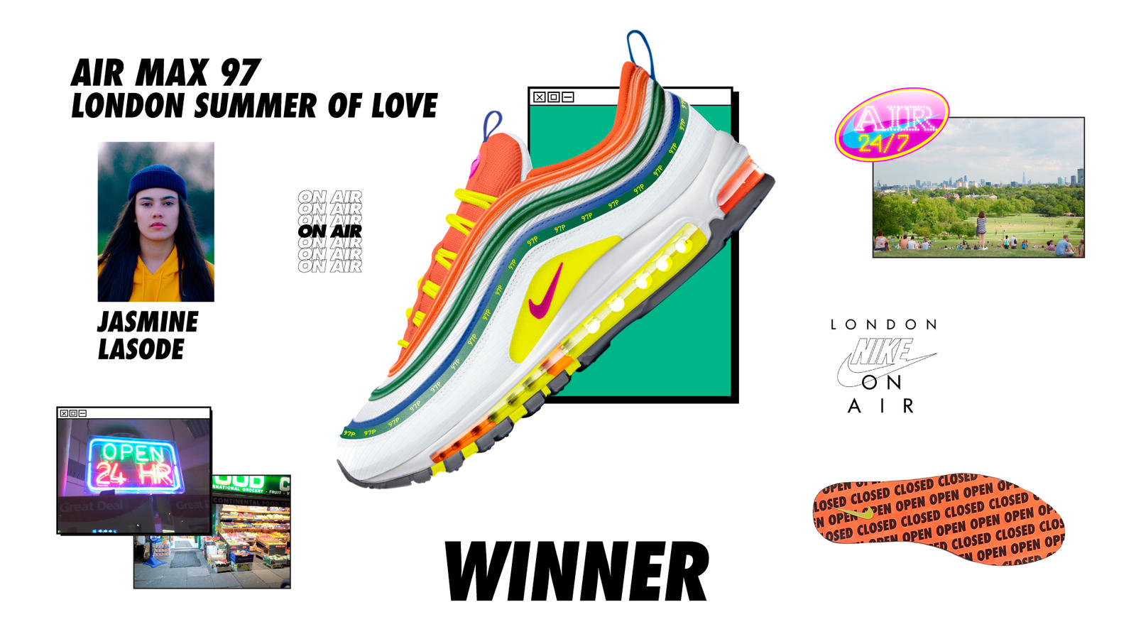 f437b867 Meet the Winners — and Shoes — of the 2018 Nike: ON AIR Vote 3