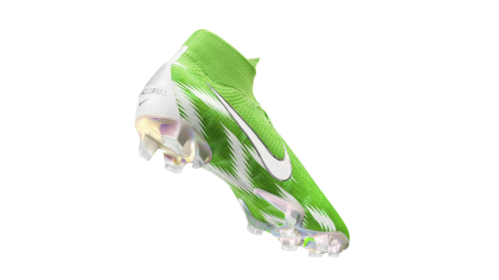 Su18 gfb hypernationalnaija mercurialsuperfly12elitefg hero notriangle hd 1600