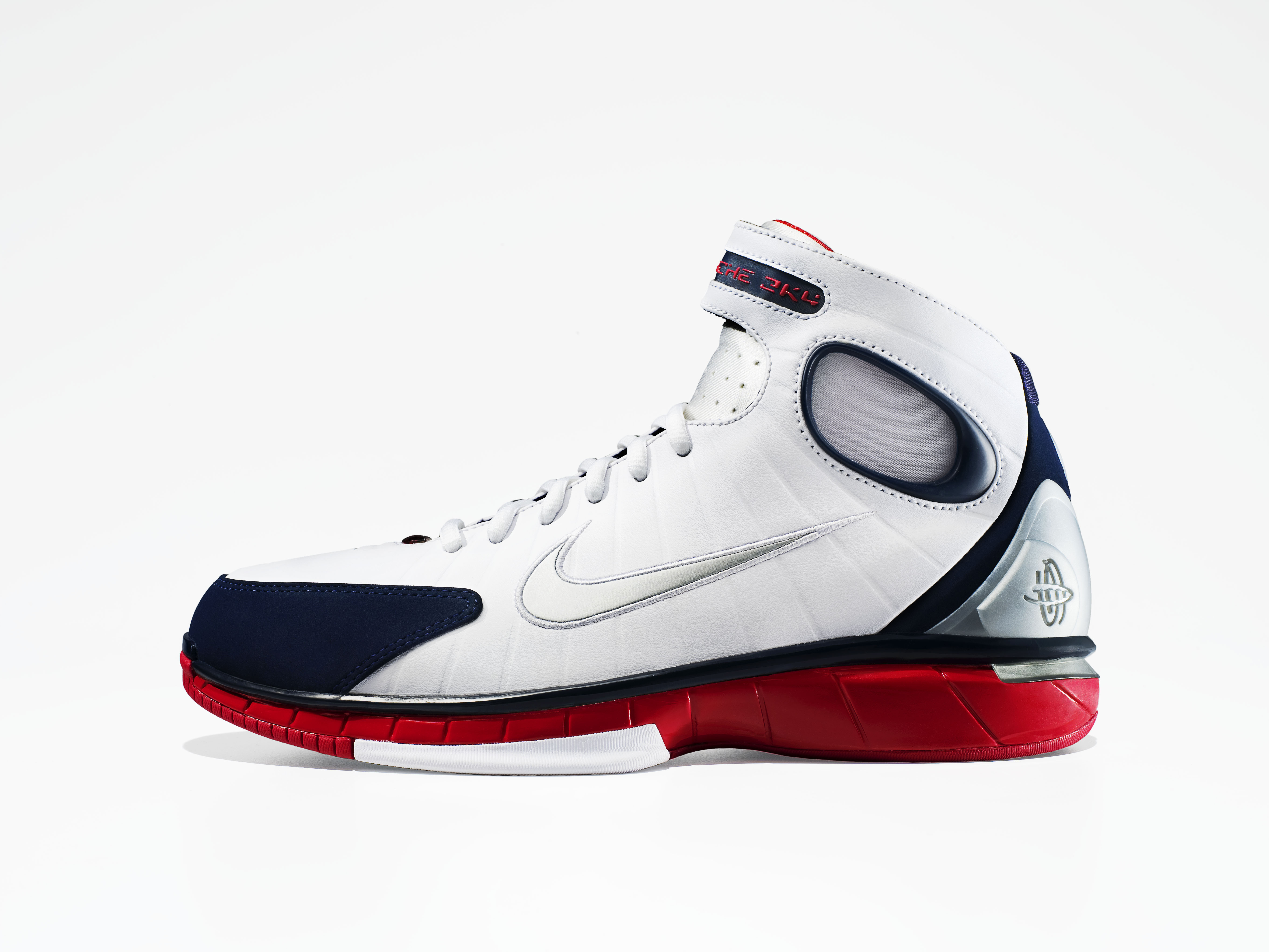NIKE Sportswear pays homage to basketball's Dream Team - Nike News