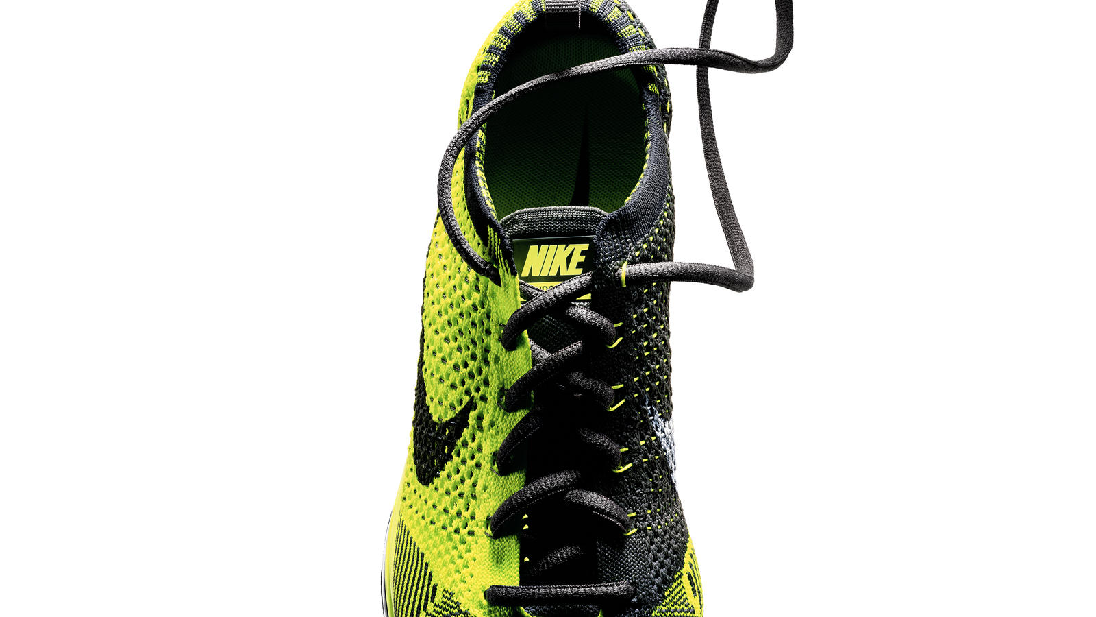 d988d3672f7a1 NIKE engineers knit for performance - Nike News