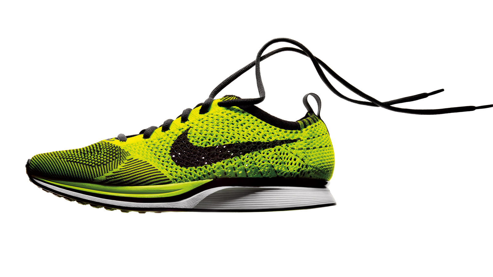 NIKE engineers knit for performance - Nike News 072e94da4d
