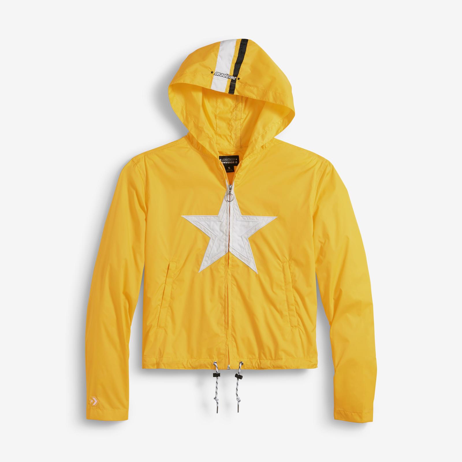 mademe oversized hoodie release date ea5c73d8