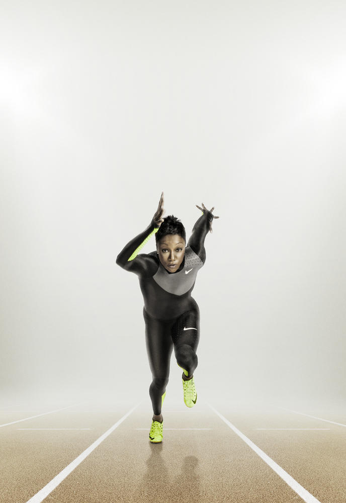 9f863cc5b1fe7 NIKE unveils track   field footwear and apparel innovations