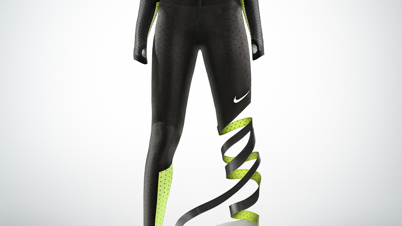 Innovation_SU12_APPAREL_SWIFTSUIT_NBW