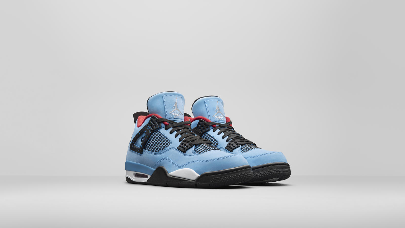 AIR JORDAN IV Travis Scott 0