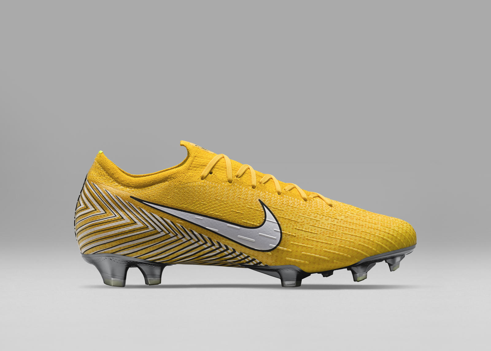 purchase cheap 3b89b aecad New Neymar Mercurial Vapors 1