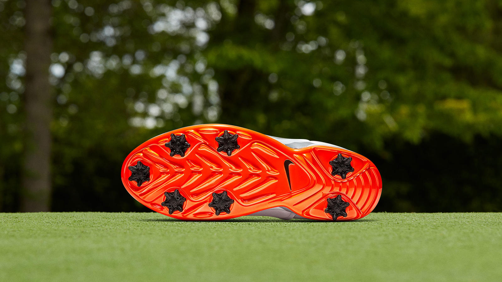 Tour premiere us open outsole re native 1600