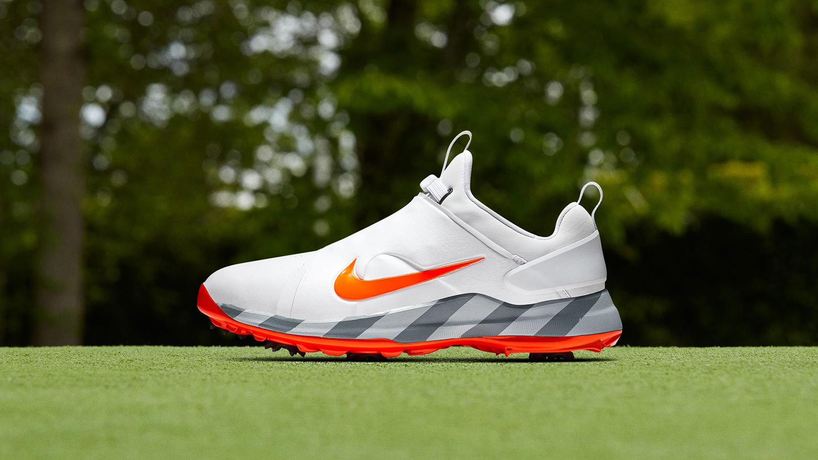Nike Golf Tour Premiere PE - Nike News