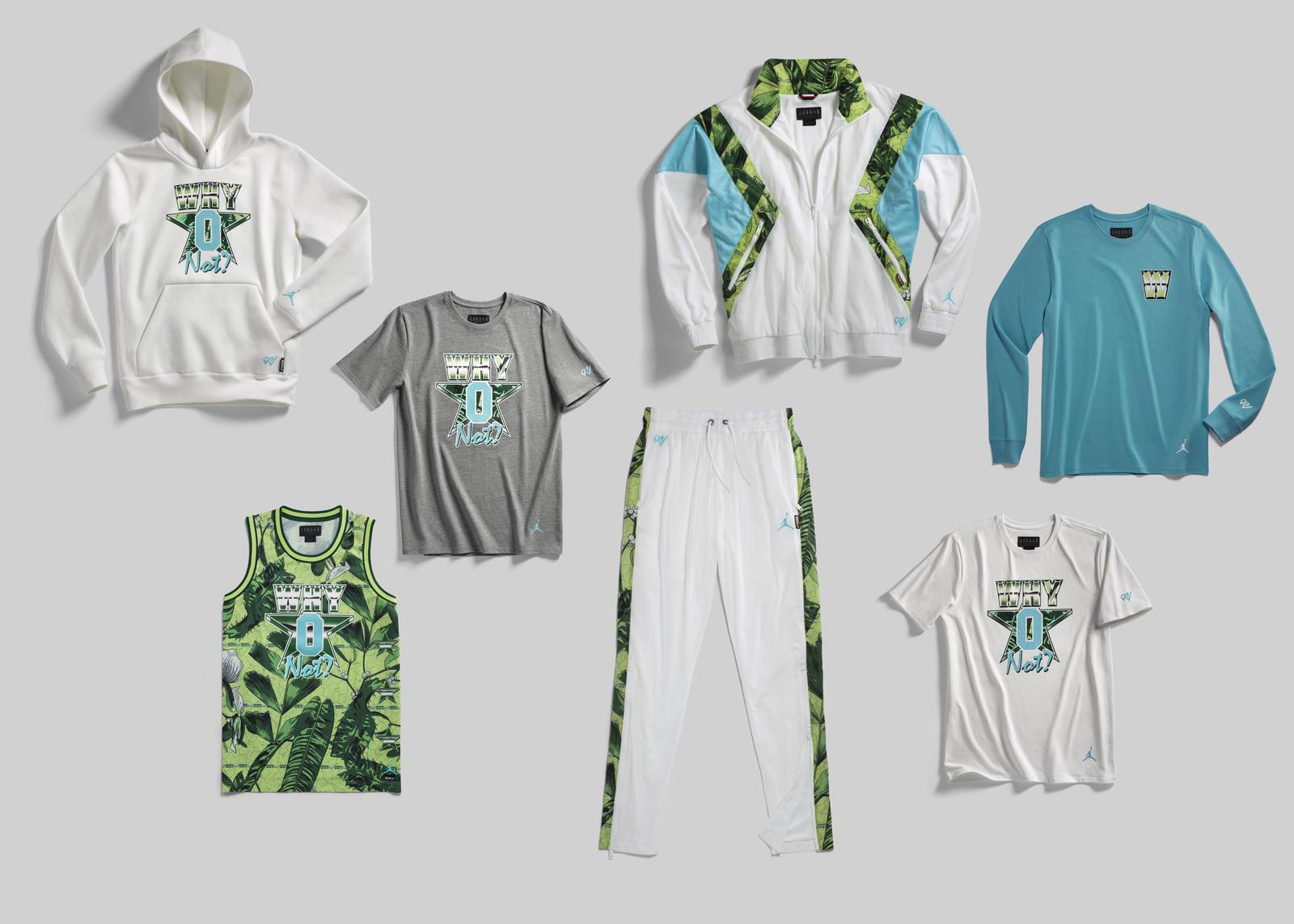 0c40607c06df48 Jordan Brand Fall 2018 Preview - Nike News