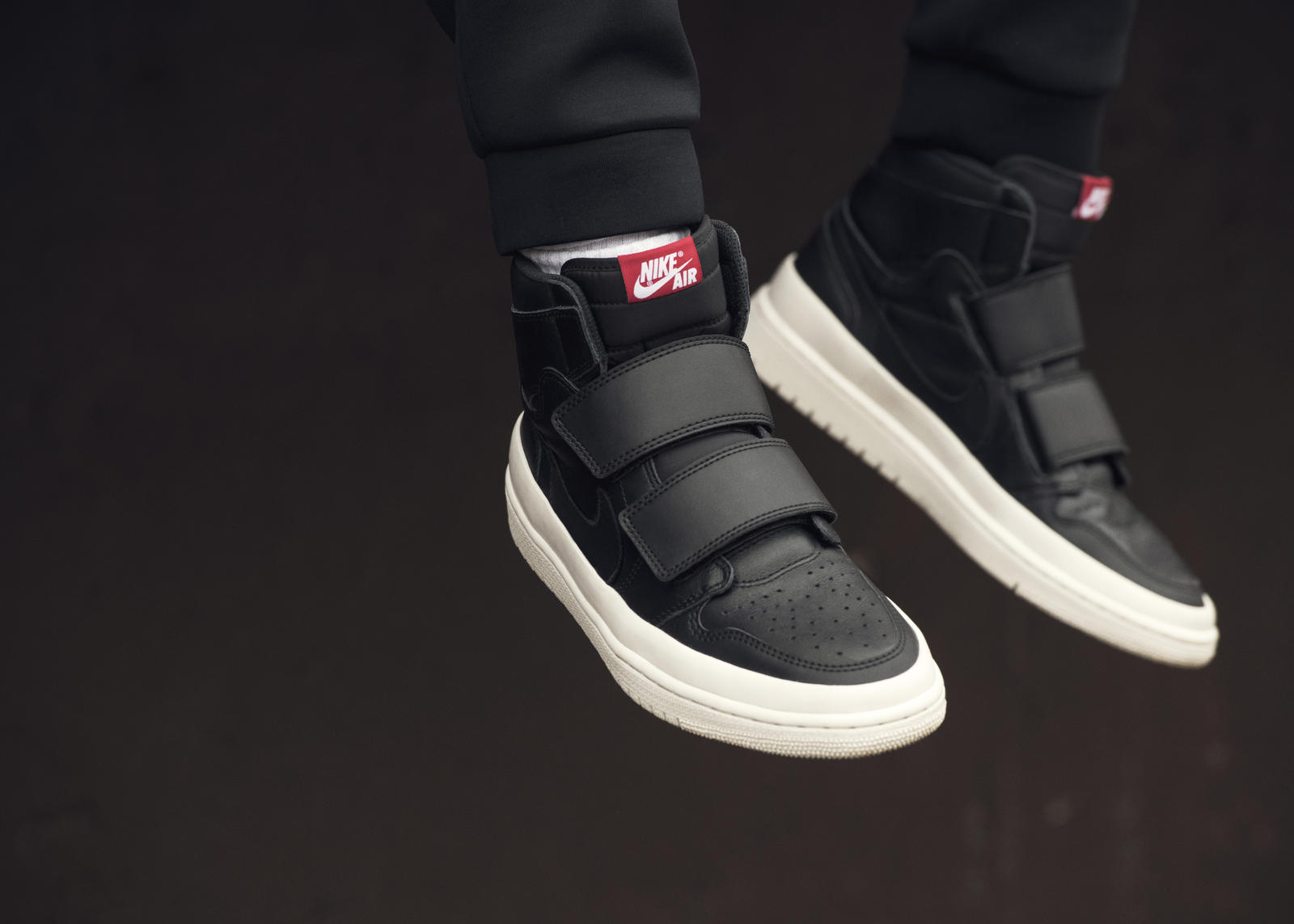 Jordan Brand Fall 2018 Preview - Nike News