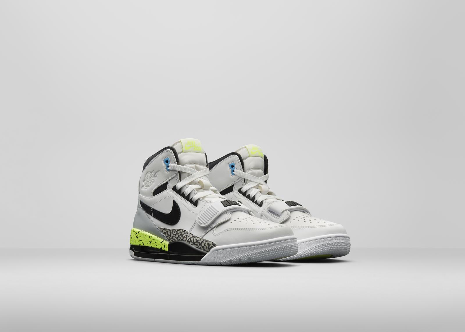 99290b12d64d94 Jordan Brand Fall 2018 Preview - Nike News