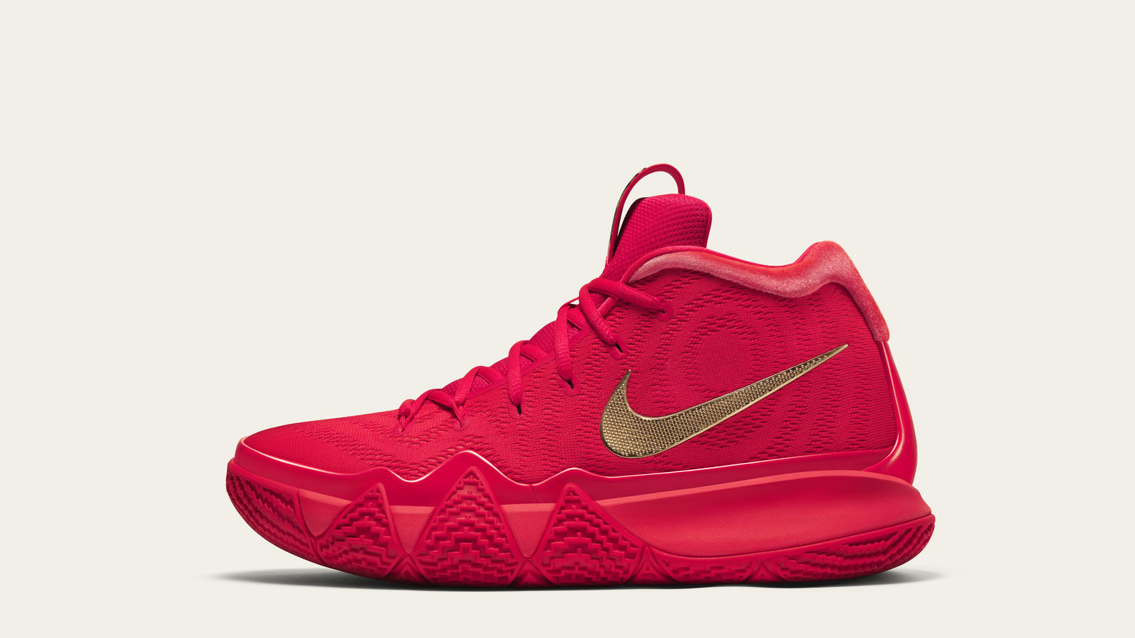 """Kyrie """"Uncle Drew"""" Collection - Nike News"""