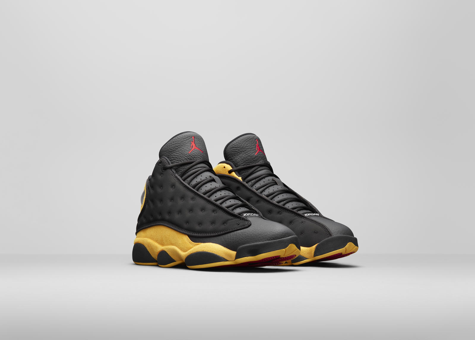 ebe5781295c Jordan Brand Fall 2018 Preview 56. CARMELO ANTHONY AIR JORDAN XIII CLASS OF  2002: The Class Of 2002 Air Jordan XIII pays tribute to Carmelo Anthony's  high ...
