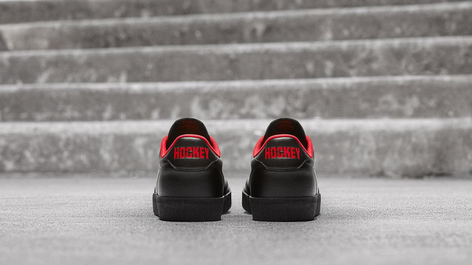 Nike SB Zoom Killshot 2 QS - Nike News