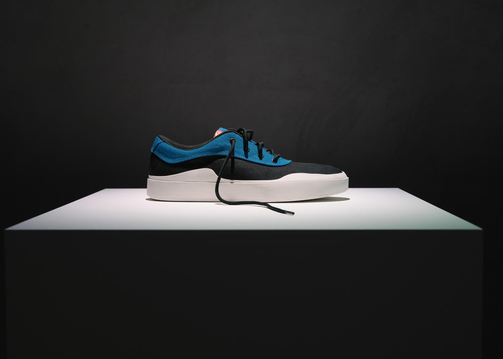 sports shoes 8e412 e54f0 Jordan Brand Fall 2018 Preview 59