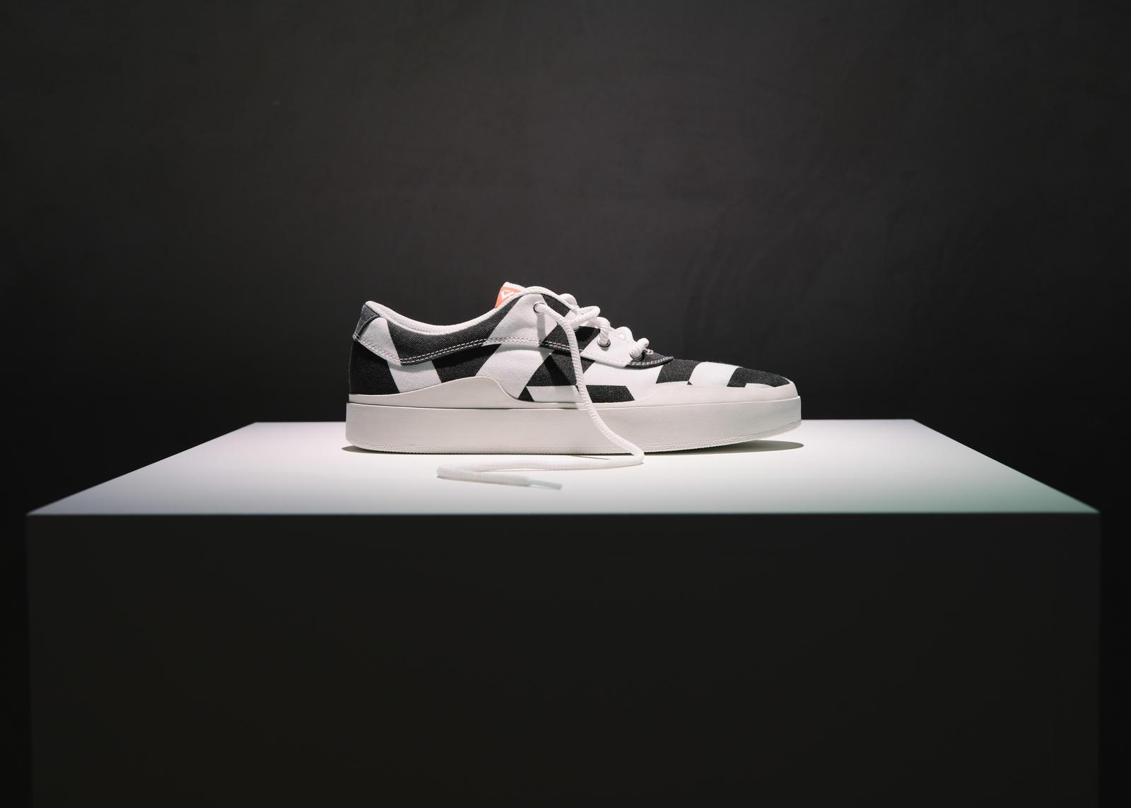 5bf329474a6 Jordan Brand Fall 2018 Preview - Nike News