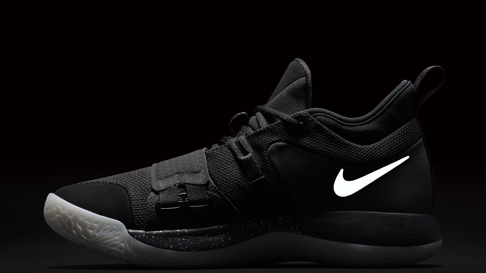 2afbceb3e7a6 The Nike PG 2.5 - Nike News
