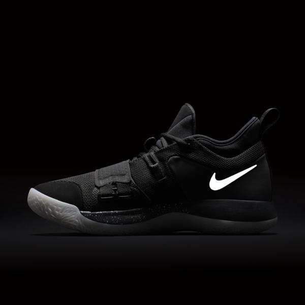PG 2.5 - Nike News