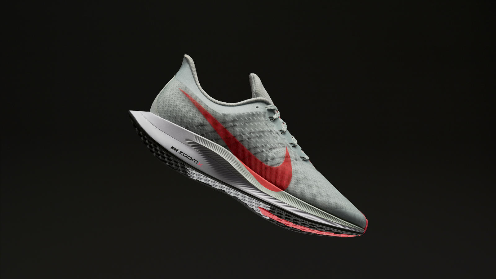 Nike Zoom Pegasus Turbo 5