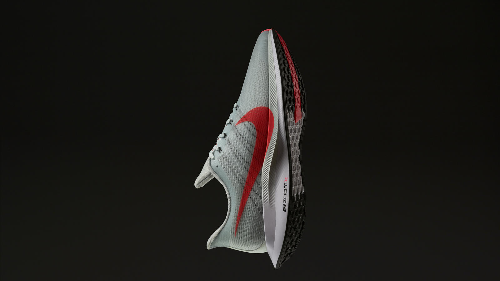 Nike Zoom Pegasus Turbo 8