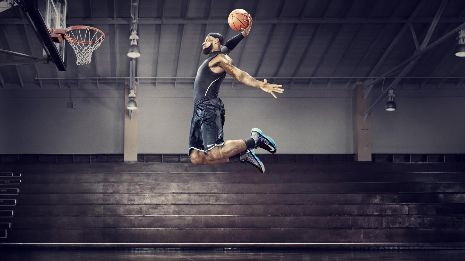 Nike-Plus-Lebron