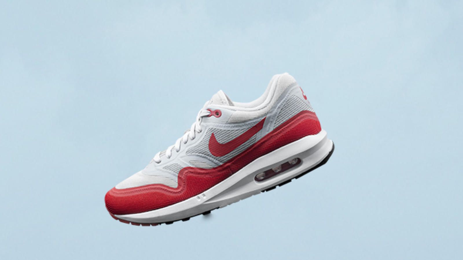 wholesale dealer b4cd7 74ac0 discount code for nike air kit qs 526628012cprem 9a2c6 305bd official  store air max lunar1 2014 lunarlon cushioning changed the world of running  the second ...