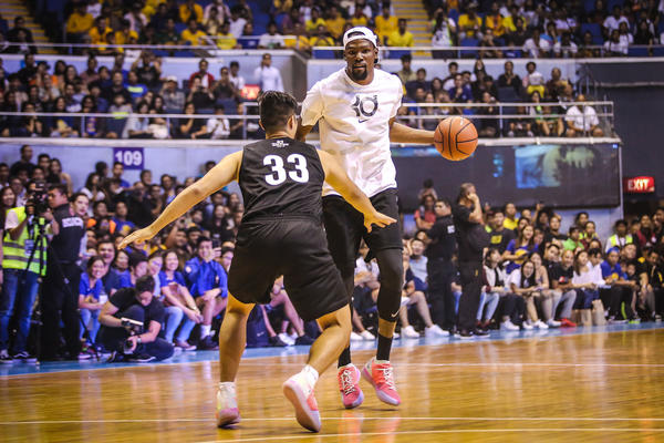 Kevin durant asia tour 2018 nike news breaking down kds global blueprint 3 malvernweather Gallery