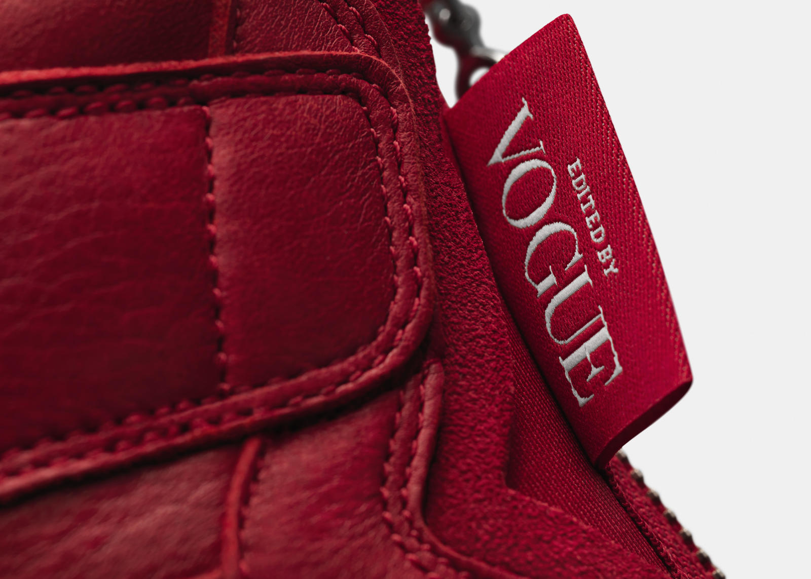 Jordan Brand and Vogue Partner to Create First-Ever Jordan Women's Collaboration 2