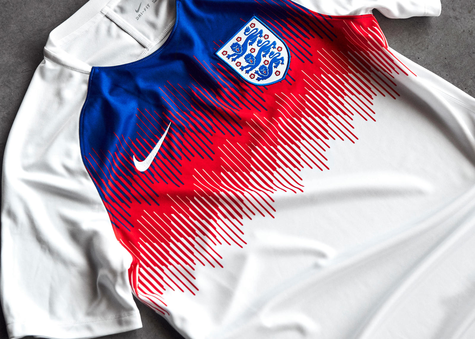 021f6709 Les Bleus Secure a Second Star on their Nike Kits - Nike News