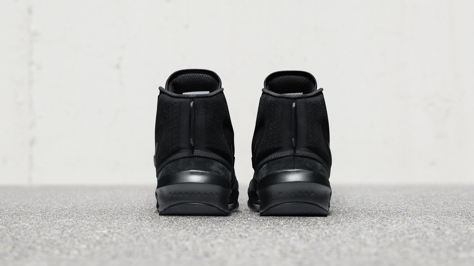 Nike dangeruss wilson 1 03 hd 1600