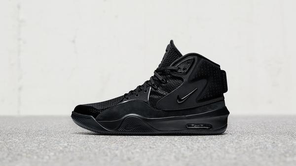 74dd53145344 Nike Dangeruss Wilson 1 - Nike News