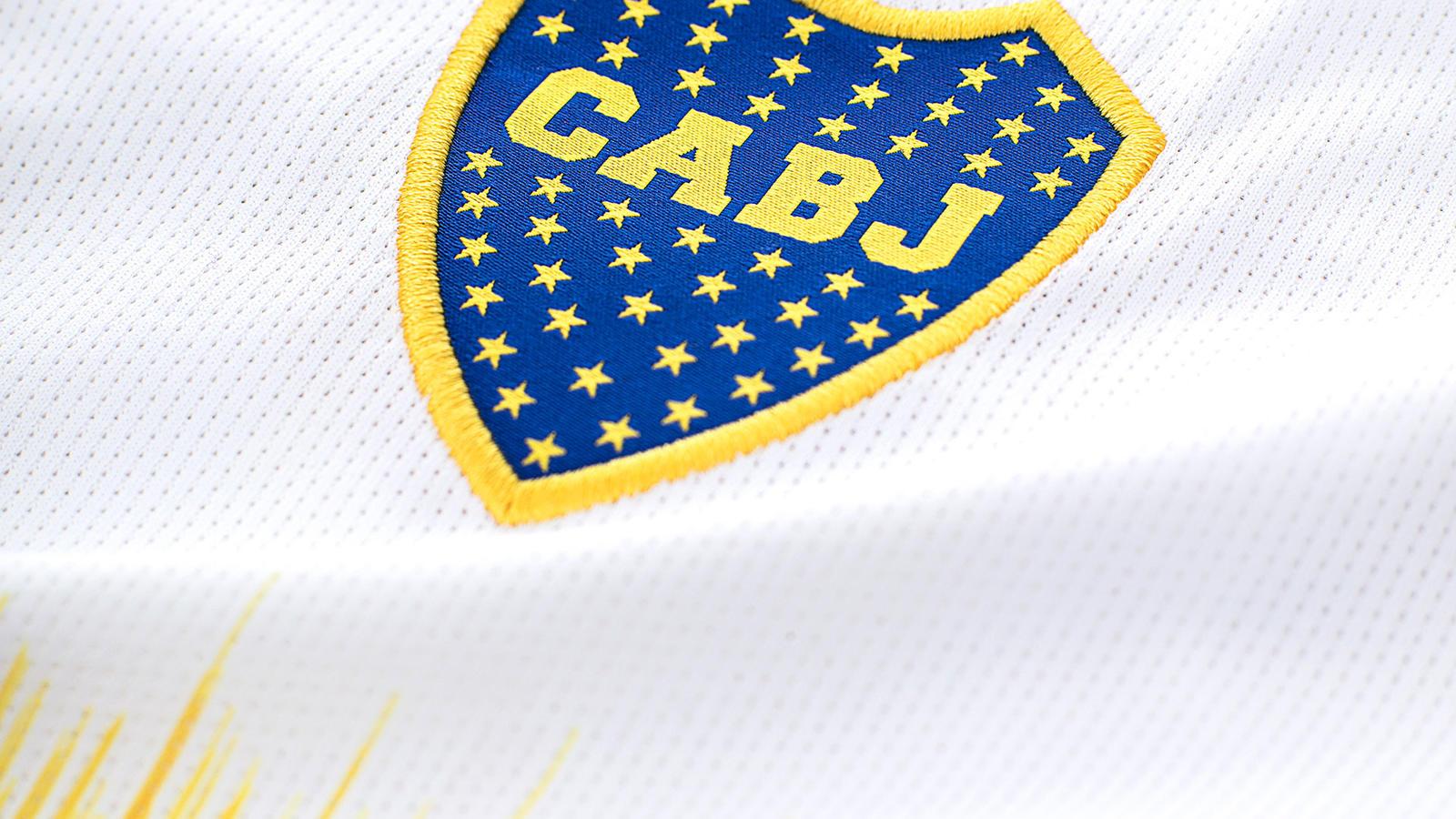 Bocajuniors2018 boca away jersey 01 hd 1600