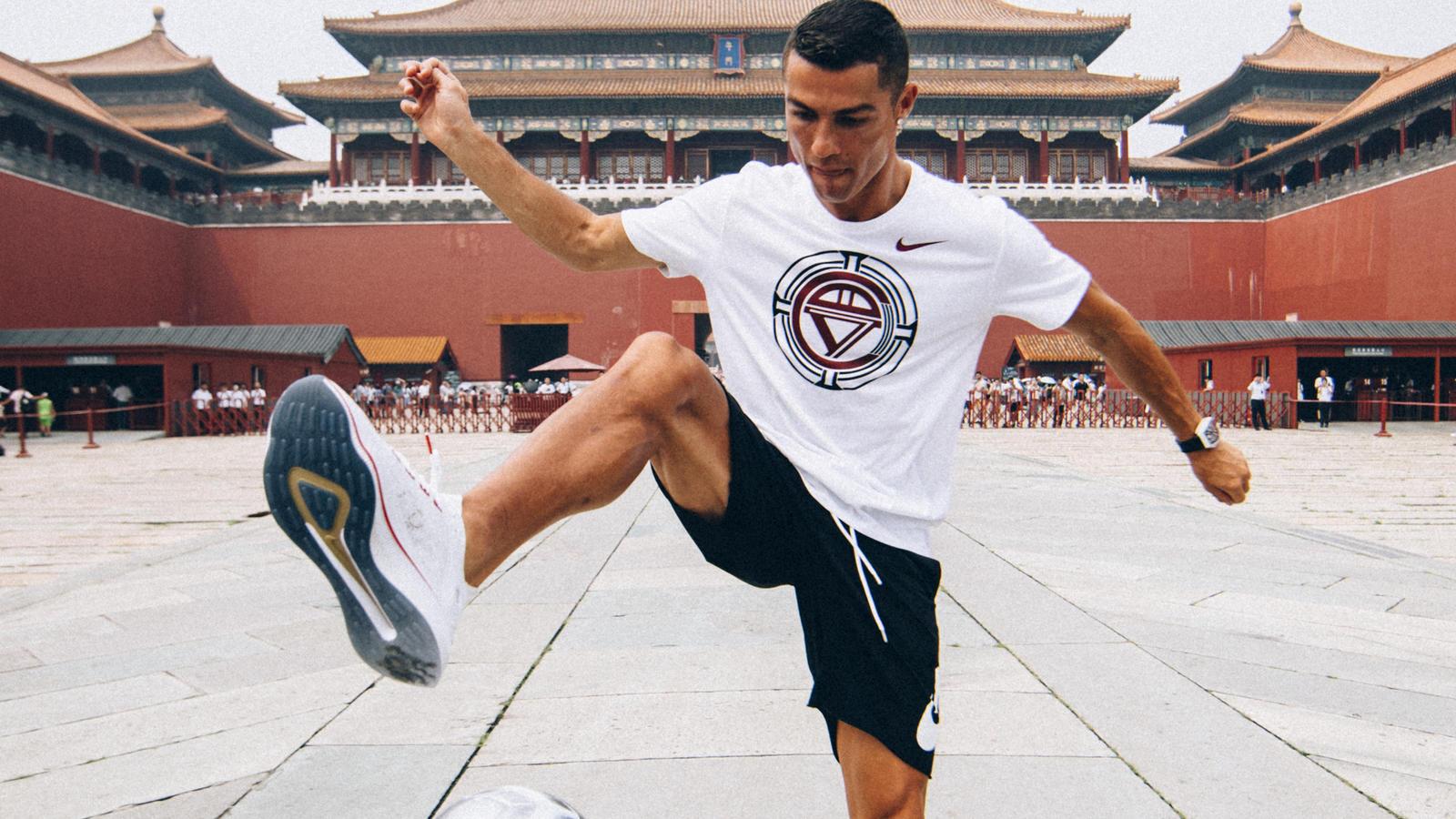 Ronaldo china 2018 01 hd 1600