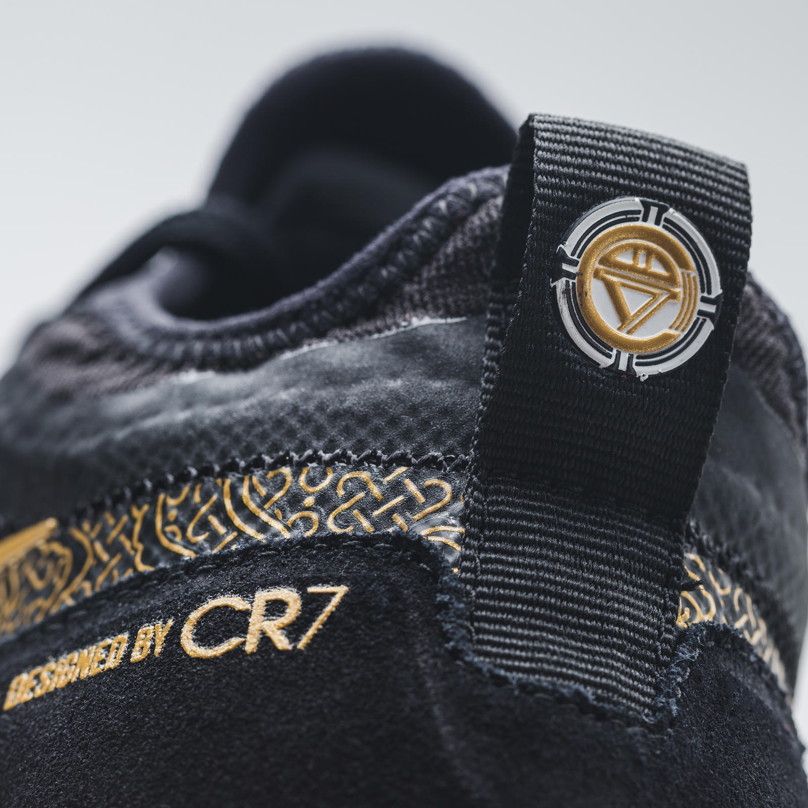 bd55fd4ca82 Cristiano Ronaldo s China C罗 Collection - Nike News