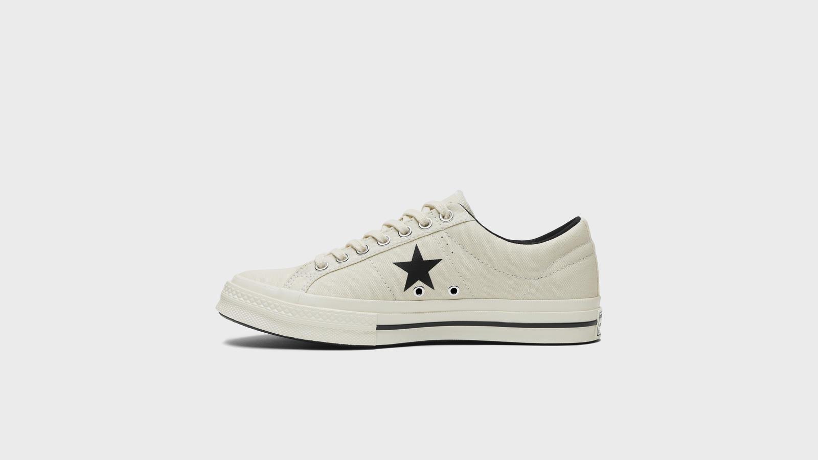 Converse x DSM One Star - Nike News