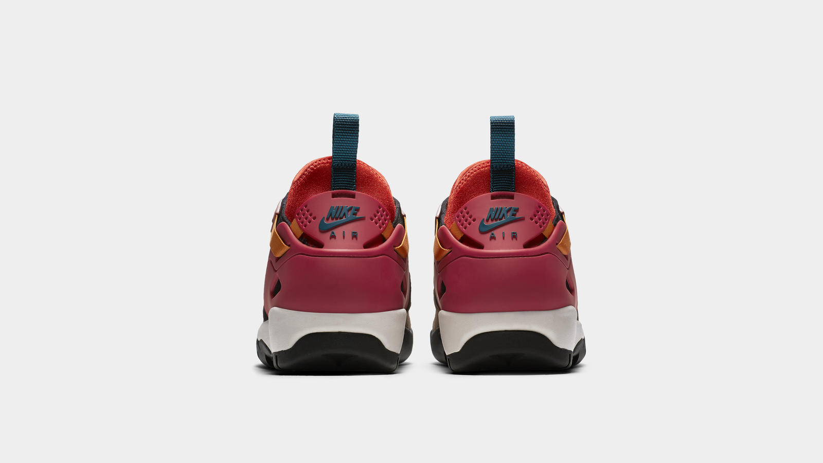 Air Revaderchi Nike News