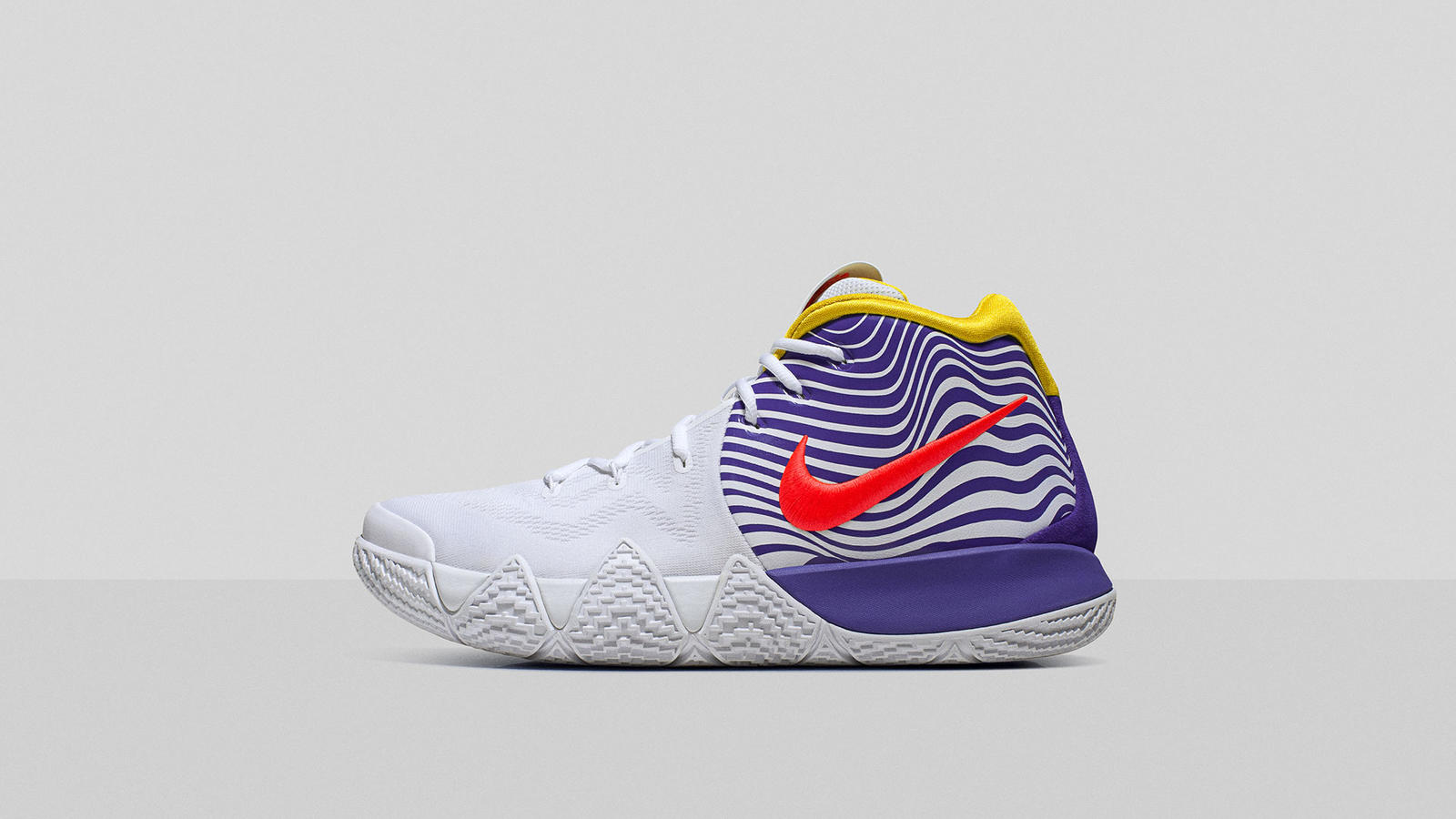 Wnbaallstargame2018 kyrie hoops 014 native 1600