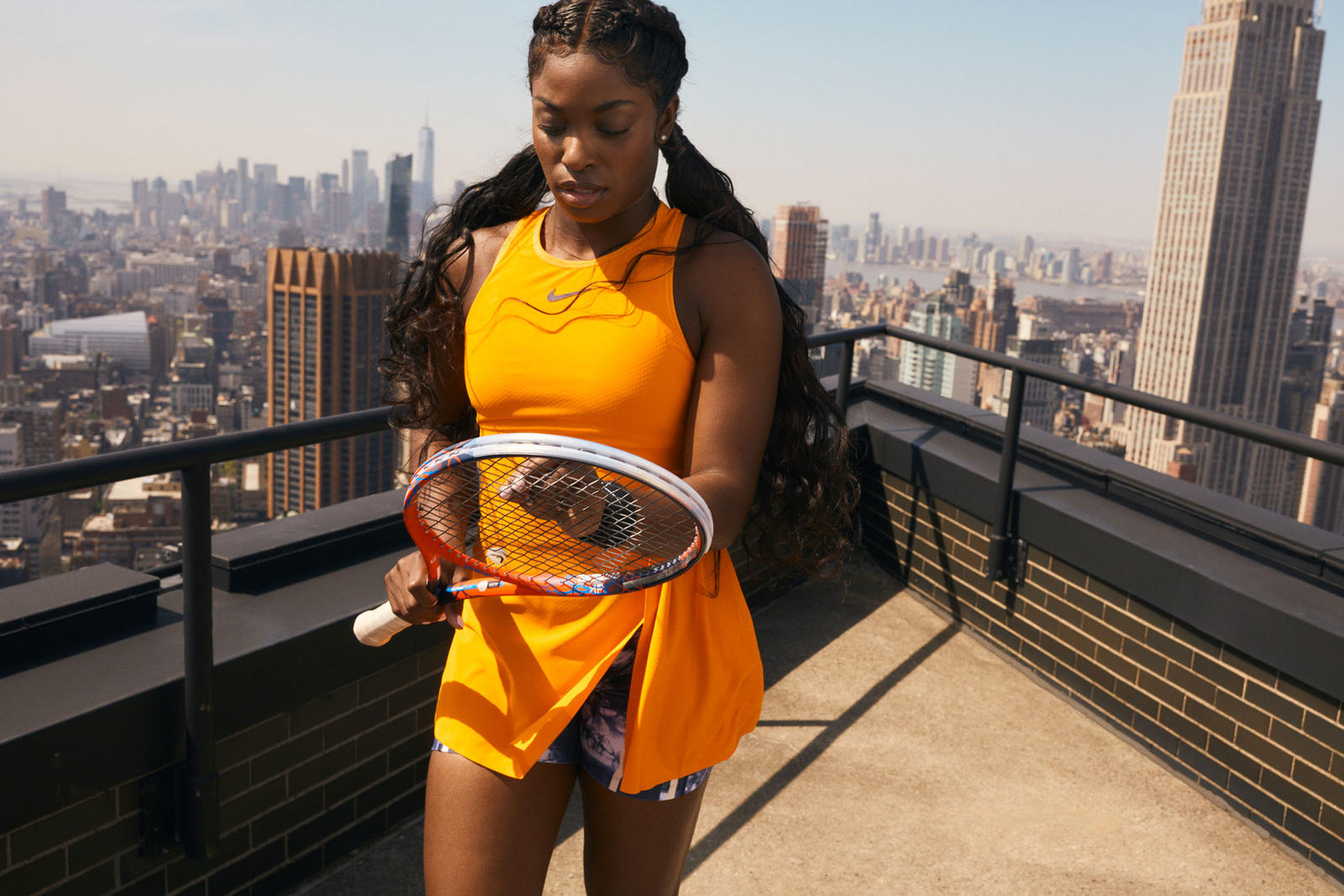 fa18 nc sloanestephens usopen secondary 003 re native 1600