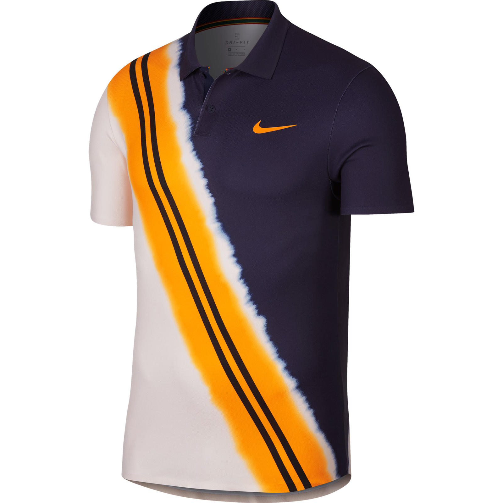 Nikecourt fall2018 934220 408 phsfh001 2000 re square 1600