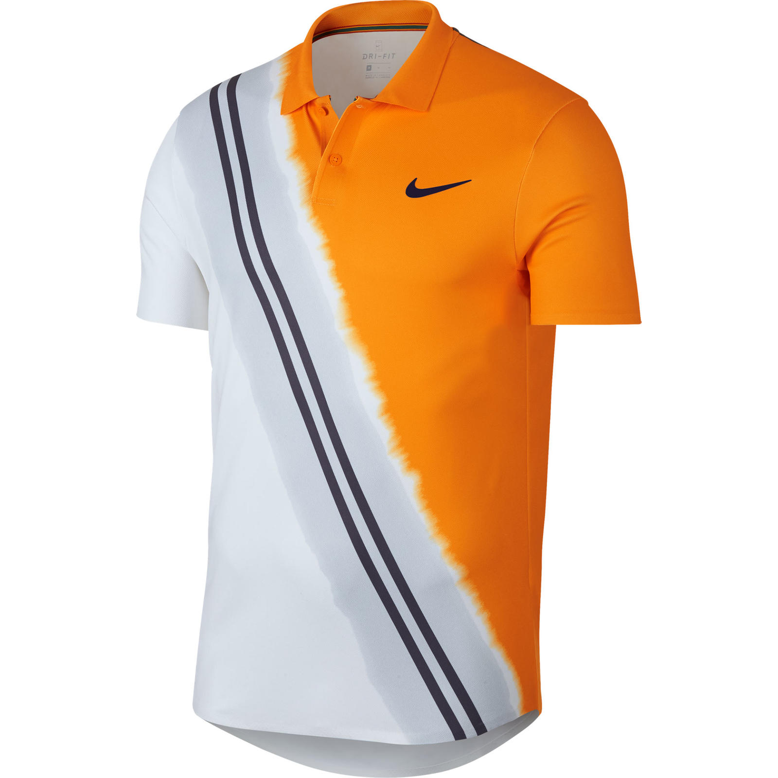 2018usopencollection polo 934220 831 phsfh001 2000 square 1600