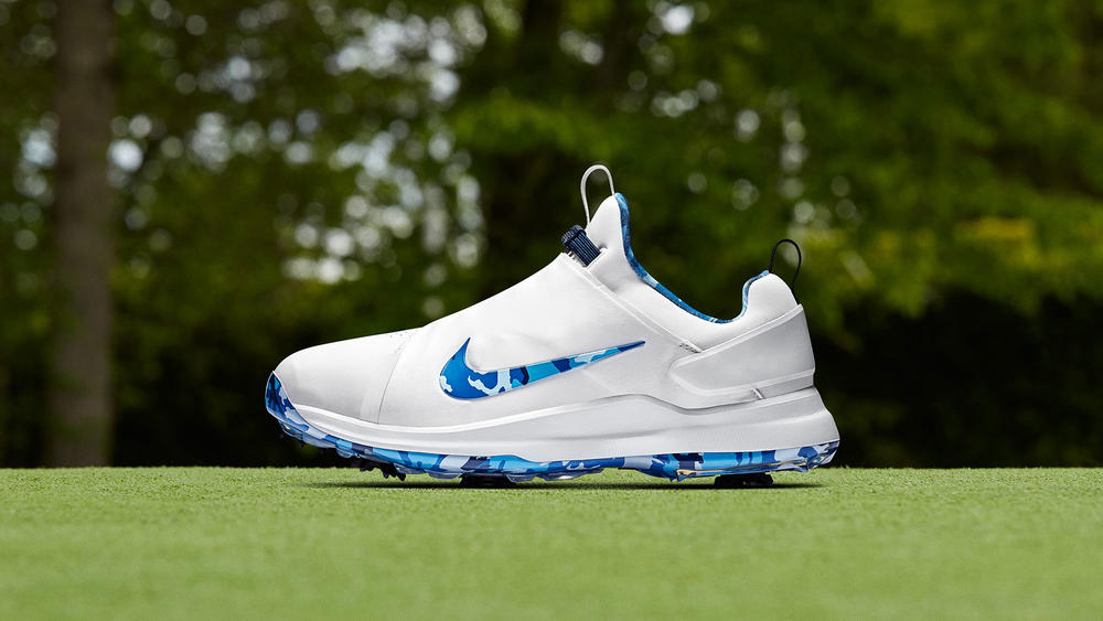 factory authentic fb18b 01b29 Nike Golf Tour Premiere PE
