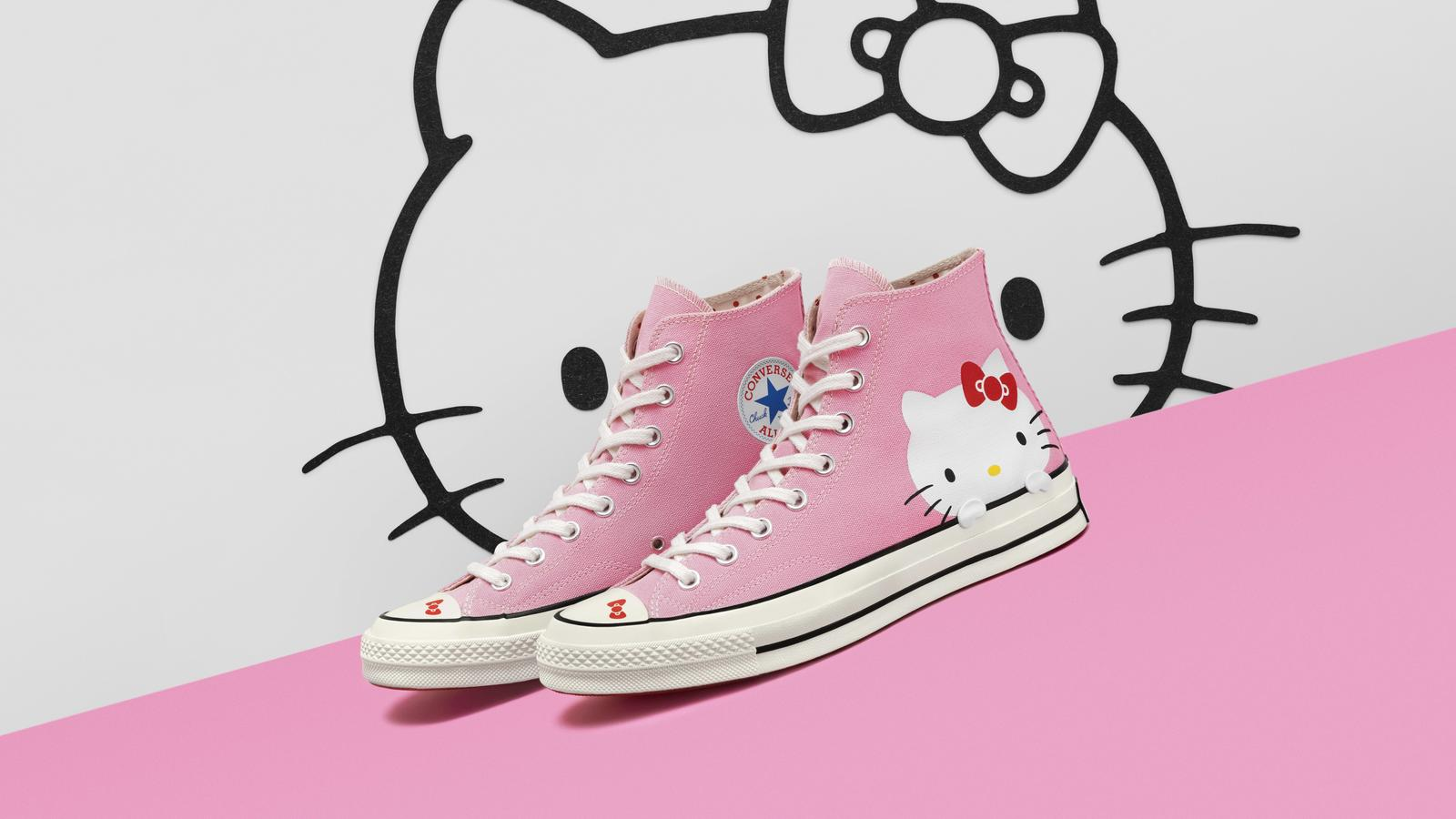 Fa18 chuck70 converse x hello kitty 162936c 001 hd 1600