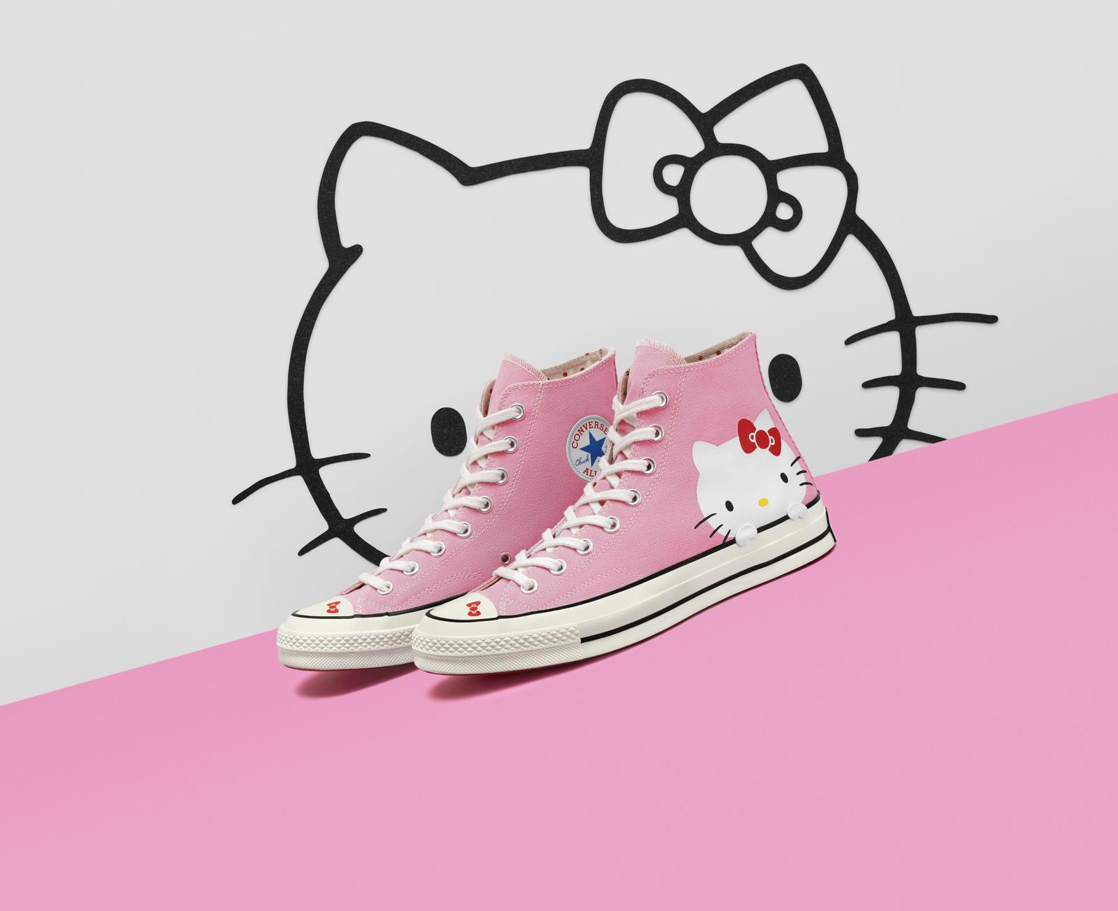 Fa18 chuck70 converse x hello kitty 162936c 001 native 1600