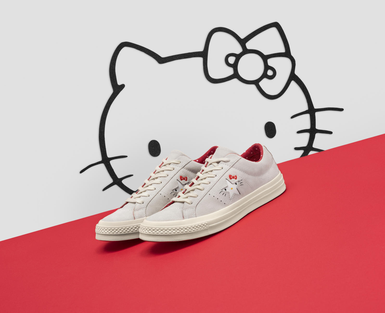 Fa18 os converse x hello kitty vaporous gray 162937c 001 native 1600