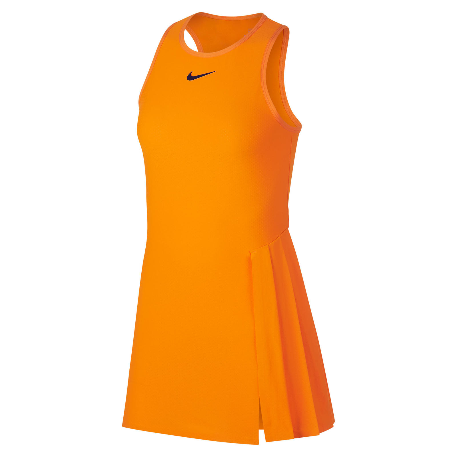 Performance and the Past Combine for NYC NikeCourt Collection 10