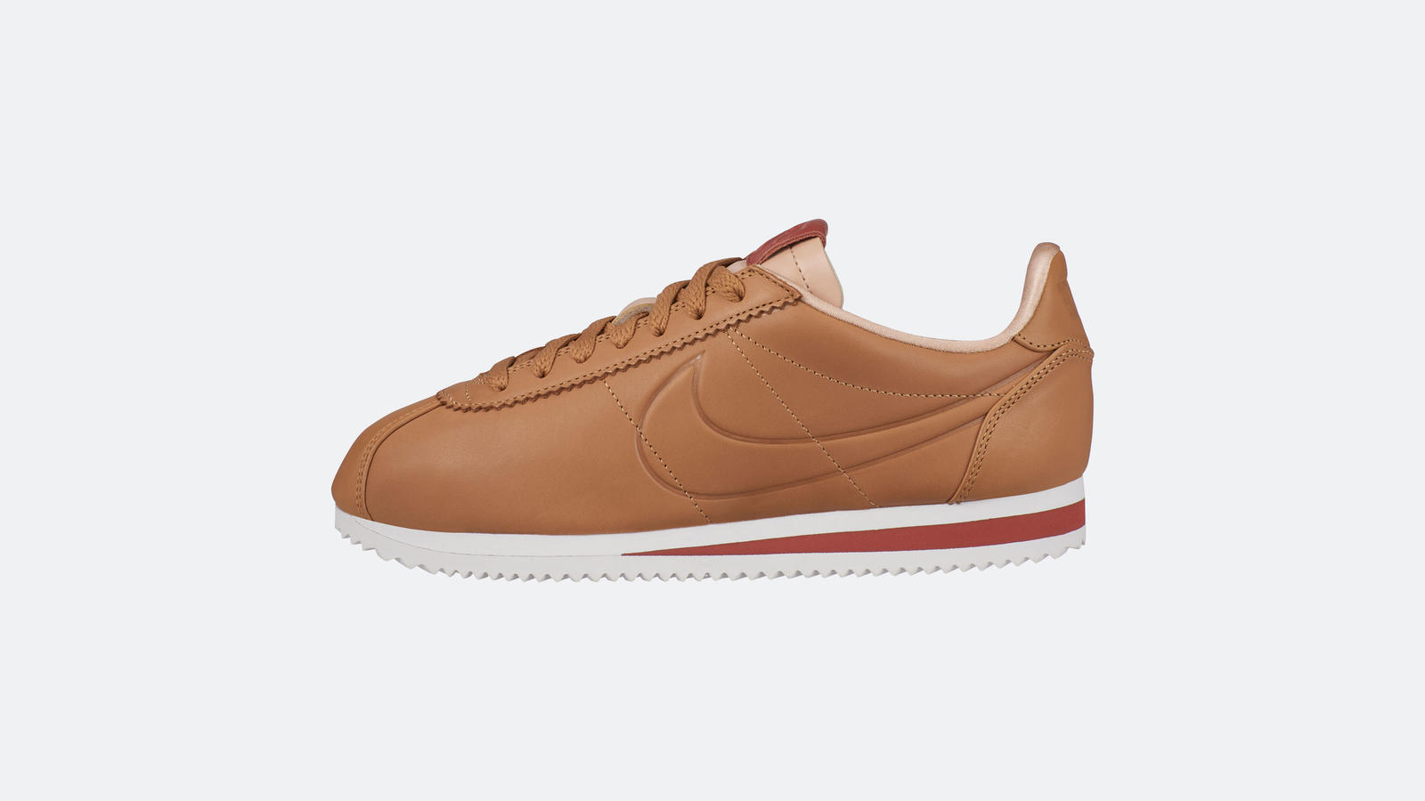 online store 31291 cd32b original cortez shoes