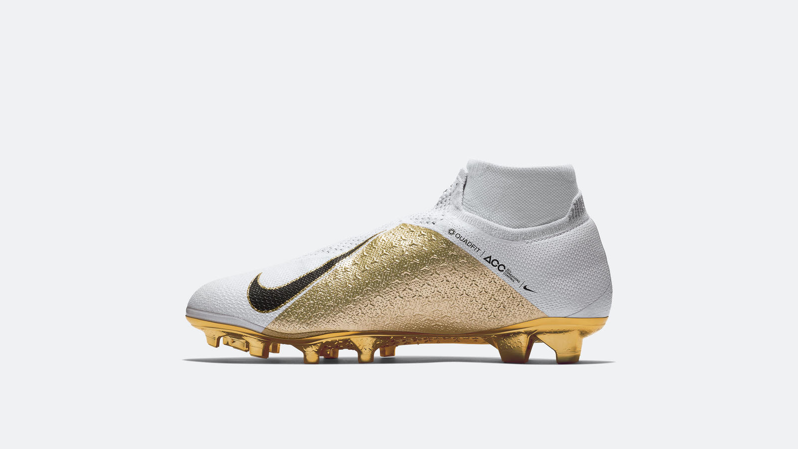 Nikefootball goldphantom 2018 re 6 hd 1600