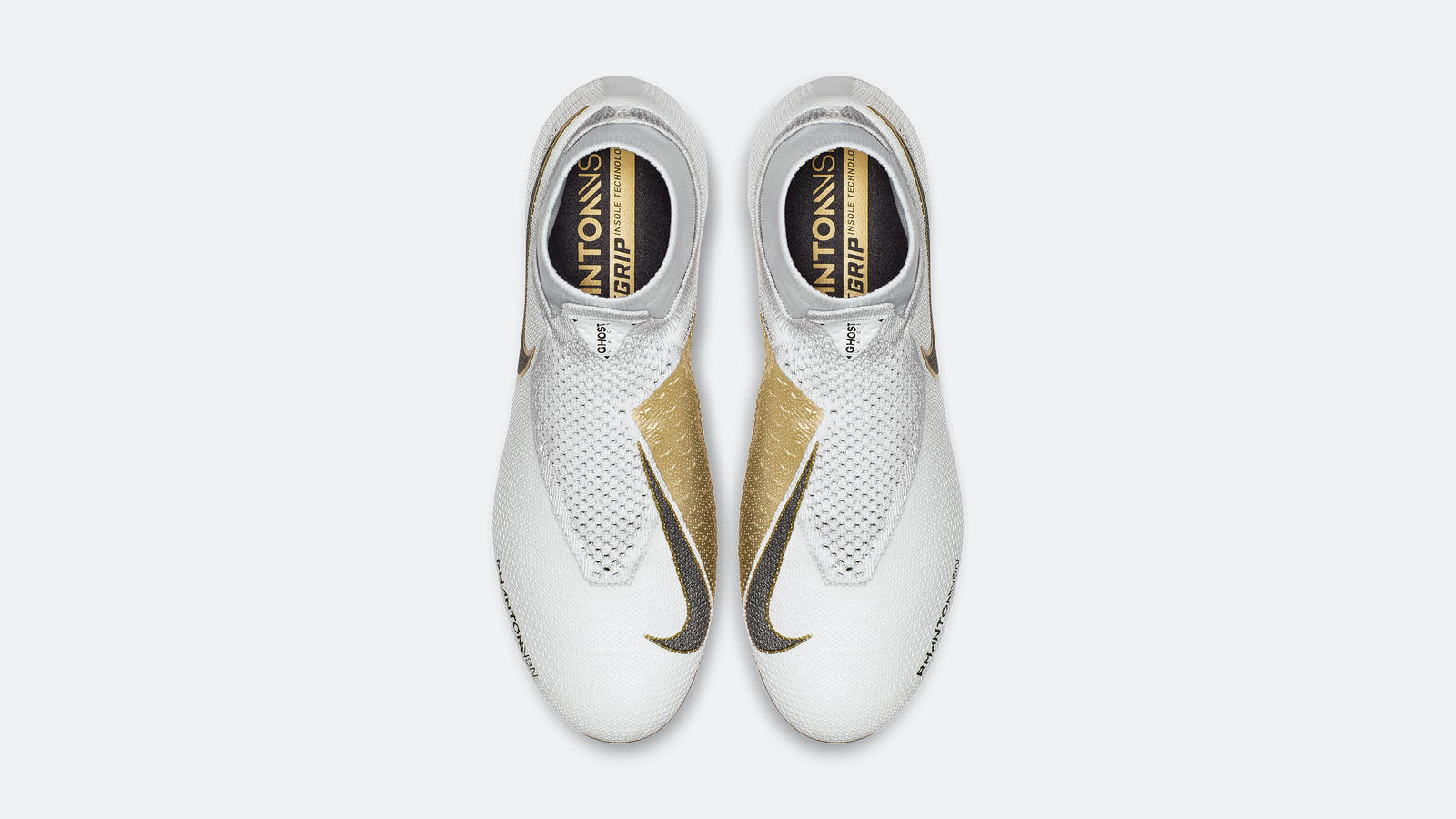 Nikefootball goldphantom 2018 re 4 hd 1600