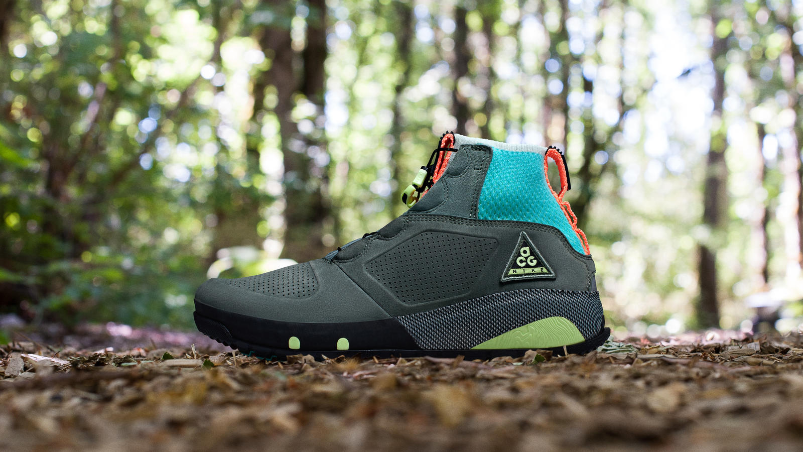 Featuredfootwear acg ruckelridge dsc 7328 hd 1600
