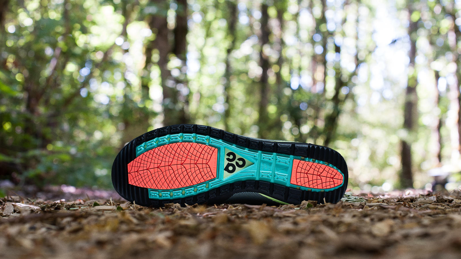 Nike ACG Ruckel Ridge Nike News